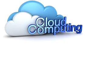 Cloud Computing Projects