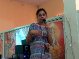 Harshita at Gec gwalior from techieshubhdeep it solutions Pvt ltd